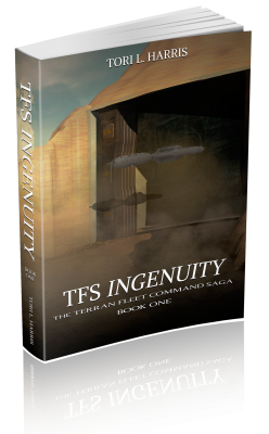 TFS-Ingenuity-book-mock-up-2 - smaller