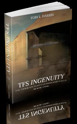 TFS-Ingenuity-book-mock-up-2 - smaller